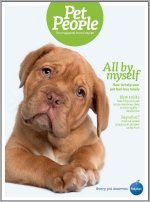 Pet People Magazine